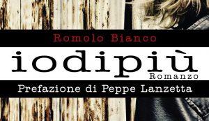 """""""Iodipiù"""", presentazione del libro a Napoli"""
