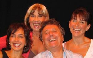 La nuova stagione del Teatro di Cestello parte da un grande traguardo