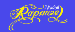 RAPUNZEL il musical: in arrivo i CASTINGS