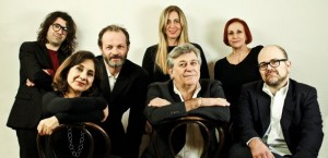"""""""Bella Ciao"""", lo spettacolo del folk revival torna alla ribalta dopo cinquant'anni"""