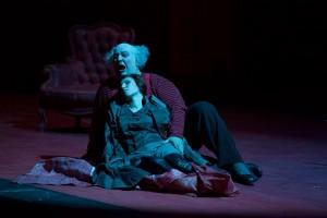 """""""Rigoletto"""": per fortuna c'è la musica!"""