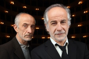 """La parola canta"": squarcio su Napoli"