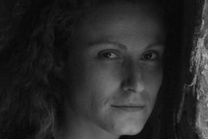 """""""Il canto della madre"""": monologo tratto dal poema di Don Mazzanti"""