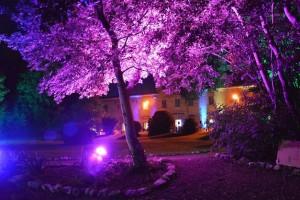 """""""Intrecci d'estate"""": al via la terza edizione del festival"""