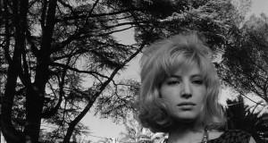 Al Napoli Film Festival il fascino di Fanny Ardant e Monica Vitti