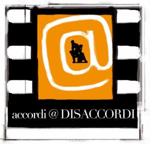 """A Napoli torna il festival cinematografico """"accordi @ DISACCORDI"""""""
