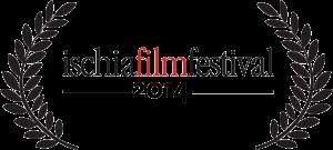 Ischia Film Festival: i vincitori della XII edizione