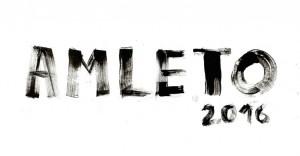 """""""Amleto 2016"""", quattro mesi di formazione teatrale"""