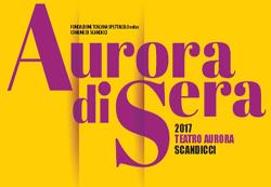 Auroradisera 2017: la nuova edizione punta sul sociale e sulla musica vintage