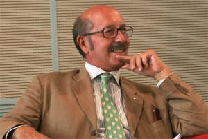Premio ANCT, i critici premiano il teatro all'interno del Carcere di Volterra