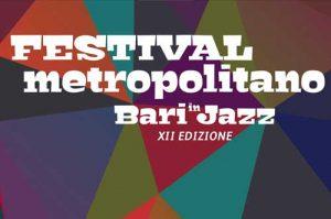 Bari Jazz Festival 2016: la musica che c'è stata e che verrà