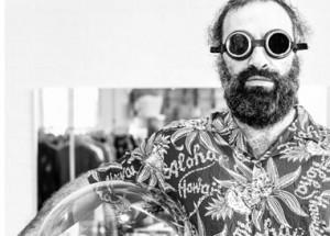 """Stefano Bollani in tour con il suo nuovo album: """"Sheik Yer Zappa"""""""