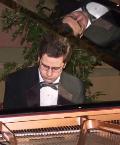 A Napoli torna la XIX edizione di Concerti d'Autunno