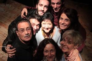 Riapre il Teatro Reims di Firenze: la stagione 2015/2016