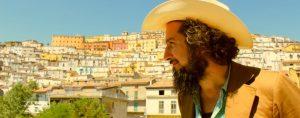 """Attesa per agosto  la quarta edizione dello """"Sponz Fest"""", il festival diretto da Vinicio Capossela"""