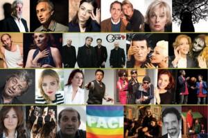 La Città del Teatro di Cascina: la stagione 2015