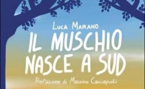 """""""Il muschio nasce a sud"""", presentazione a Napoli"""