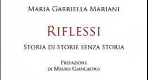 """Riflessi, storia di storie senza storia"", presentazione a Napoli"