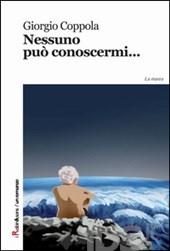 """""""Nessuno può conoscermi"""", la presentazione a Napoli"""