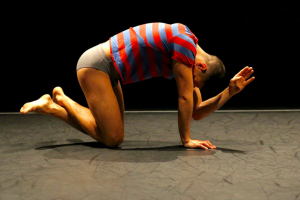 DAB 2017 – Danza a Bari: la XI edizione parte con Giselle del Balletto di Roma