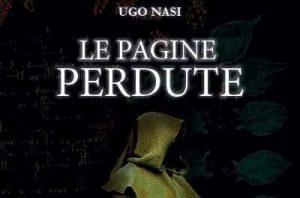 """""""Le pagine perdute"""", presentazione a Napoli"""