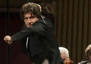 Teatro Verdi – Fondazione ORT di Firenze: la stagione 2014-2015