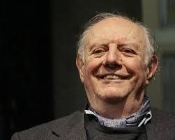 Anacapri, l'Opera Lirica Italiana è protagonista