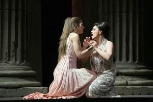 Opera di Firenze – Maggio Musicale Fiorentino: la stagione 2014/2015