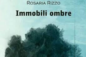 """""""Immobili ombre"""", presentazione del libro a Napoli"""