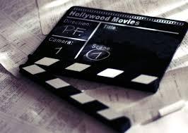 Master Class di recitazione cinematografica