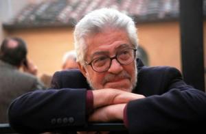 Ettore Scola, ci lascia uno degli ultimi Maestri del nostro cinema