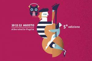 FARM Festival: tre giornate di musica indipendente e arte