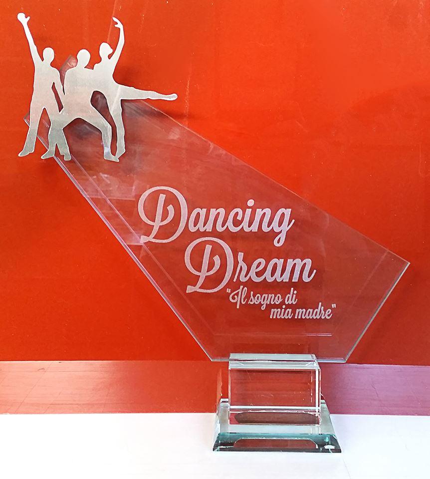 Dancing Dream, parte dalla Campania il nuovo concorso nazionale in cerca di giovani promesse.