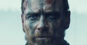 Macbeth, la tragedia dell'ambizione nella fosca pupilla di Fassbender