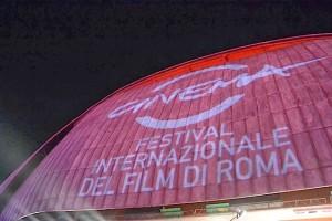 Tutto pronto per la IX edizione del Festival Internazionale del Film di Roma