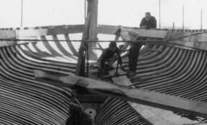 """""""Uomini, barche e Cantieri del golfo di Salerno"""", si presenta il libro"""