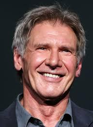 Precipita su un campo da golf aereo pilotato da Harrison Ford, grave l'attore