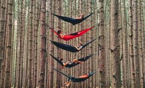 """""""Kilowatt Festival"""", il via a Sansepolcro alla tredicesima edizione 2015"""