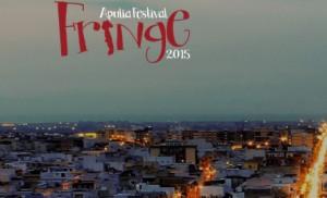 Apulia Fringe Festival: la prima edizione e la primavera teatrale pugliese