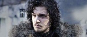 Game of Thrones: svelata la data di uscita della stagione 7