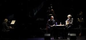"""""""Il lato sinistro del cuore"""" al Teatro Menotti"""