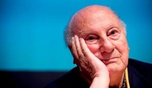 Positano Teatro Festival, il sindaco De Lucia conferisce la cittadinanza onoraria a Raffaele La Capria