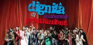 Aperti i provini per il Teatro Bellini di Napoli