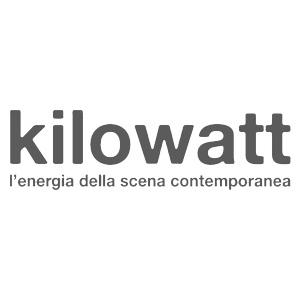"""Kilowatt 2015: pubblicato il bando per la """"Selezione Visionari"""""""