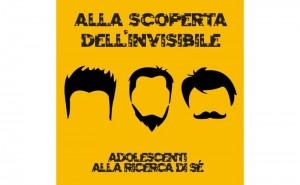 """""""Alla scoperta dell'invisibile"""", presentazione a Napoli"""