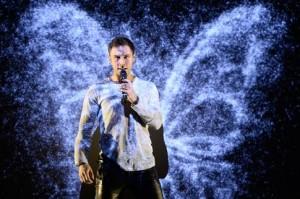 Eurovision Song Contest 2015: alla Svezia la vittoria, per Il Volo solo terzo posto