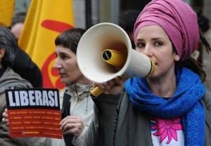 """""""#CambioRotta"""" continua la rassegna napoletana"""