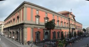 Museo Archeologico di Napoli: ad ottobre le sale egizie nuovamente visitabili