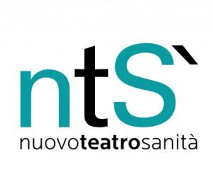 Nuovo Teatro Sanità di Napoli, presentata la stagione 2015/2016