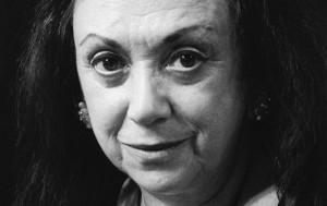 """Judith Malina: muore la """"mamma"""" del Living Theatre"""